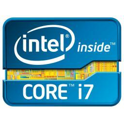 SuperMicro Server-Dedicato 1 CPU Xeon I7 4771 - 4 Core  2 Sata SAS - 2 Power