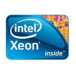 SuperMicro Server Dedicato XEON Storage 60TB (fino a 100 Tera)